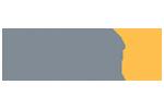 Derungs : Lampes d'examen et lampes de soins Derungs au meilleur prix